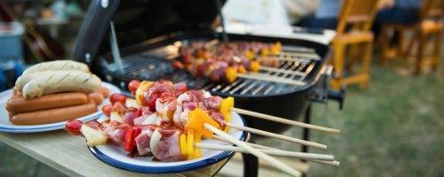 Grill en BBQ tips